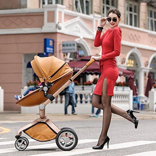 kombikinderwagen buggy sportwagen 3 in 1 testsieger. Black Bedroom Furniture Sets. Home Design Ideas