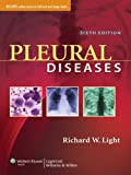 img - for Pleural Diseases book / textbook / text book