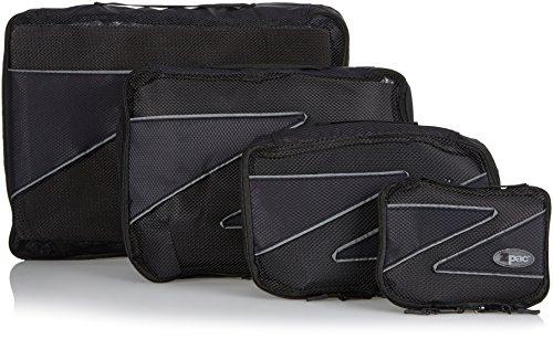 zpac-packing-cubes-kleidertaschen-4er-set-besonders-gross-gross-mittel-klein-schwarz