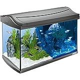 Tetra AquaArt LED Aquarium Complete Set, 60L