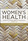img - for Women's Health: Intersections of Policy, Research & Practice book / textbook / text book