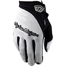Troy Lee Designs XC Men's MotoX/OffRoad/Dirt Bike Motorcycle