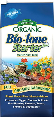 espoma-organic-4-3-3-biotone-starter-plus-fertilizer-8-lb