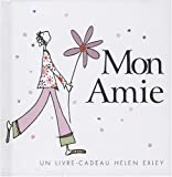 echange, troc Mathilde Forestier, Sébastien Forestier - Mon Amie