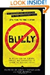 Bully: An Action Plan for Teachers, P...