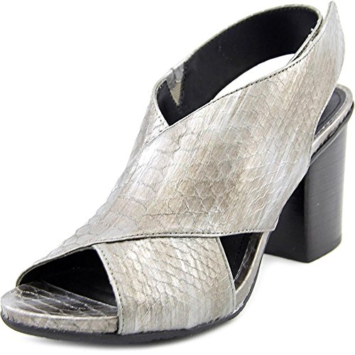 kenneth-cole-reaction-frida-people-femmes-us-10-argente-sandale