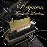 Requiem ~ Fariborz Lachini