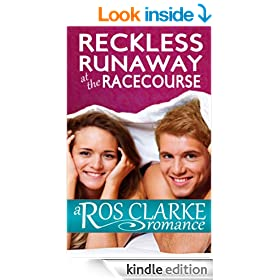 Reckless Runaway at the Racecourse