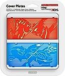 Coque N�9 pour New Nintendo 3DS - Pok...