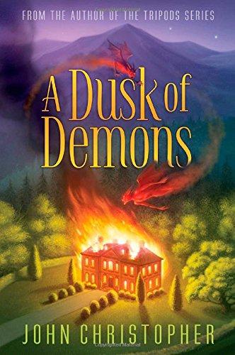 A Dusk of Demons