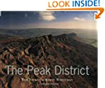 Peak District (COUNTRY SERIES)