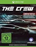 The Crew - Limited Edition (exklusiv...