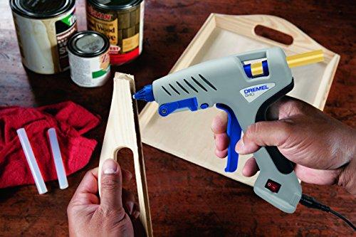 Bosch-Dremel 940 High Temprature Glue Gun