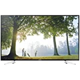 Samsung UN75H6350 75-Inch 1080p 120Hz Smart LED TV (2014 Model)