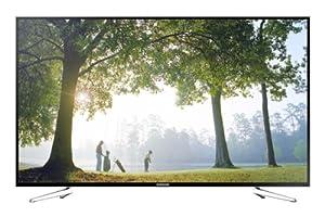 Samsung UN75H6350 75-Inch 1080p 120Hz Smart LED TV (2014 Model)
