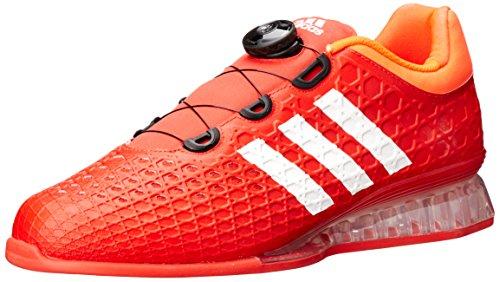 adidas-Mens-Leistung-16-Weightlifting-Shoes