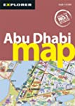 Abu Dhabi Map: Auh_map_3 (City Map)
