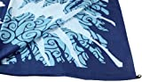 Sunshine-Joy-Sun-Wave-Surf-Tapestry-Tablecloth-Beach-Sheet-Wall-Art-60x-90-Inches