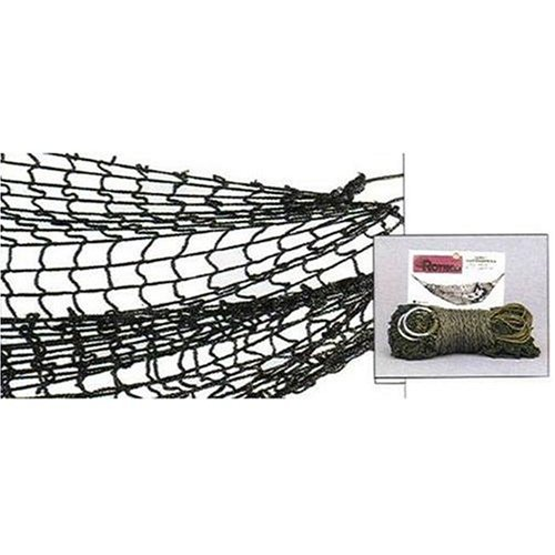 Rothco Super Hammock in Olive Drab