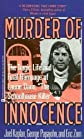 Murder of Innocence: The Tragic Life and Final Rampage of Laurie Dann, the Schoolhouse Killer