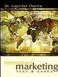 International Marketing (English Edit...