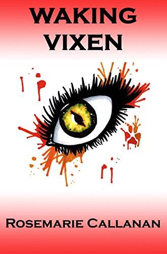 waking-vixen-english-edition