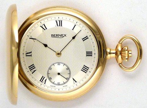 Bernex 22103r