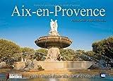 echange, troc Olivia Ferrandino, Olivier Gressot - Aix-en-Provence