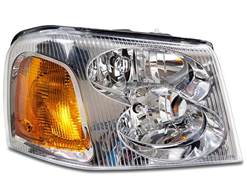 gmc-envoy-headlight-oe-style-replacement-headlamp-passenger-side-new