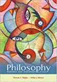 img - for By Thomas Shipka Philosophy: Paradox and Discovery with PowerWeb: Philosophy (5th Edition) book / textbook / text book