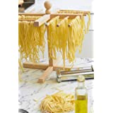 Imperia Italian Wooden Pasta Drying Standby Imperia