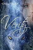 Verity (Cursed Book 1) (English Edition)