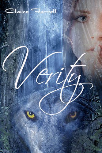 Verity (Cursed Book 1) | freekindlefinds.blogspot.com