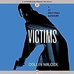 Victims | Collin Wilcox