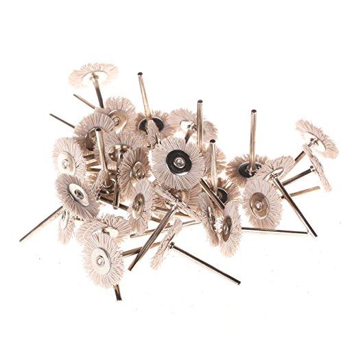 zfe-25mm-nylon-brosse-a-poils-ebavurage-nettoyage-polissage-metaux-pour-dremel-paquet-de-20pcs