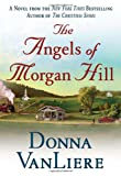 The Angels of Morgan Hill (Women of