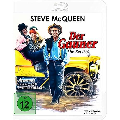 Der-Gauner-Blu-ray