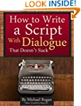 How to Write a Script With Dialogue T...