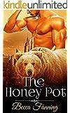The Honey Pot (BBW Shifter Romance)