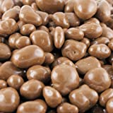 Milk Chocolate Honeycomb Bites 2.5kg
