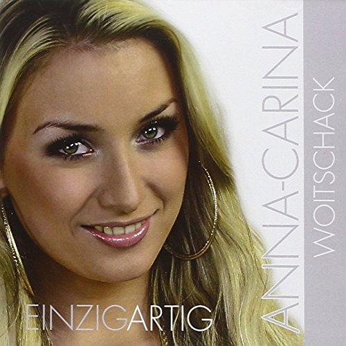Lucifer Jay Z Mp3: Anna Carina CD Covers