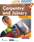 Carpentry & Joinery NVQ Level 2 Stude...