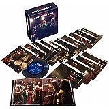 "Northern Soul: The Film Soundtrack 7"" Vinyl Edition [VINYL]"