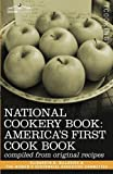 National Cookery Book: America