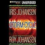 Storm Cycle   Iris Johansen,Roy Johansen