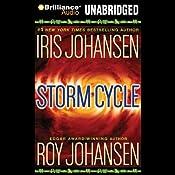 Storm Cycle | [Iris Johansen, Roy Johansen]