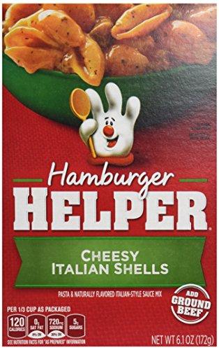 hamburger-helper-cheesy-italian-shells-61-oz