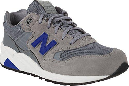 New Balance - Lifestyle - Sneakers Basse Uomo - MRT580NC (46.5)