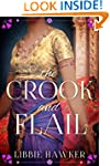 The Crook and Flail (The She-King Boo...