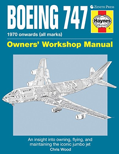 boeing-747-owners-workshop-manual-an-insight-into-owning-flying-and-maintaining-the-iconic-jumbo-jet